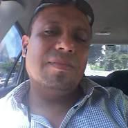 jesusf64's profile photo