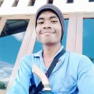 wdn957's profile photo