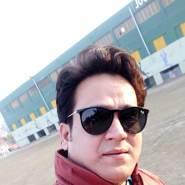 raviraghuvanshi3's profile photo