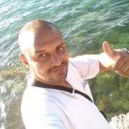 mohameda1510's profile photo