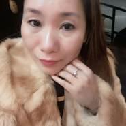 kimn986's profile photo