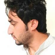 hadir459's profile photo