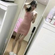 user_ptlnv5693's profile photo