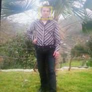 antonios329's profile photo