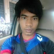 user_bs695's profile photo