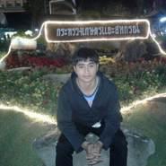 Big_ST's profile photo
