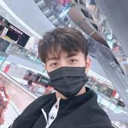 baothienhoang's profile photo