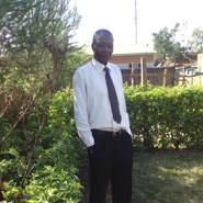 Josephatbulimo's profile photo