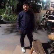user_sa06182's profile photo