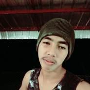 user_bd81754's profile photo