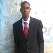jnchaduk's profile photo