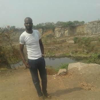 jubrill6_Ogun_Single_Male