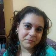 beatrizm63's profile photo