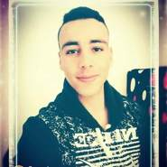 oussamakhlif's profile photo