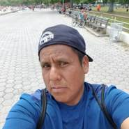 gustavoignacio13's profile photo