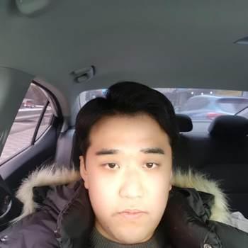 user_zdekw41063_Gyeonggi-Do_Холост/Не замужем_Мужчина