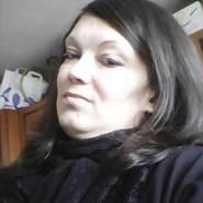 vesnar's profile photo