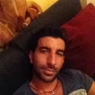 denisss_91's profile photo