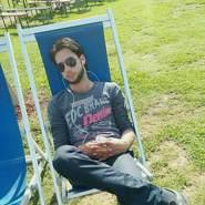 sehahmad2's profile photo