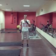 Danijel96's profile photo