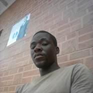 billeguedeminoungou's profile photo