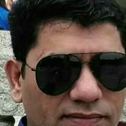 javed1_69's profile photo