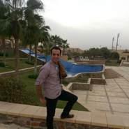 ahmmedasa's profile photo