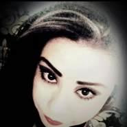 nidiam4's profile photo