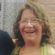angece's profile photo
