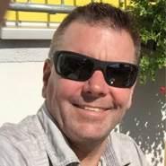 marco5_25's profile photo