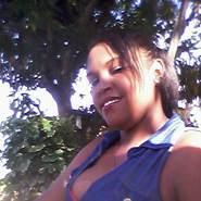 soveydamartinez's profile photo