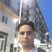 saif5540's profile photo
