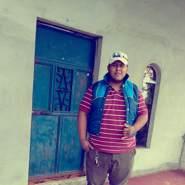 ernestos27's profile photo