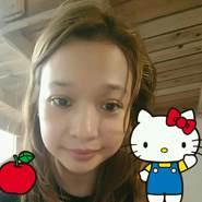 sheilasomarxx8's profile photo