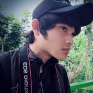 Benny_Benntar's profile photo