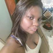 naraa954's profile photo