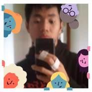 pluseflamez0t's profile photo