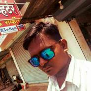 sakharamdasare4's profile photo
