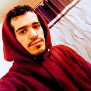 josel4692's profile photo