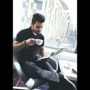al_harethm's profile photo