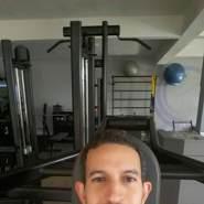 tomasr29's profile photo