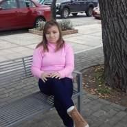 kalomirak's profile photo