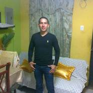 ivanp136's profile photo