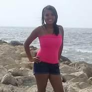licheojedapaez's profile photo