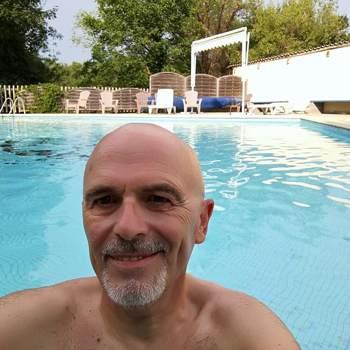 malancaniki 's profile picture