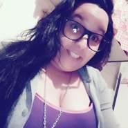 johanayj's profile photo