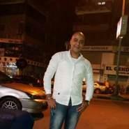 mostafaa271's profile photo