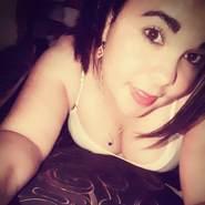 nunezn2's profile photo