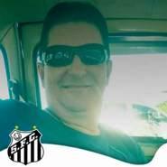 claudior100's profile photo
