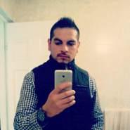 jerrymendez2's profile photo